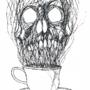 Teacups of Death [2K15-2K18]