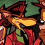 Pinstripe's Mafia