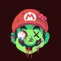 Mario - Merch