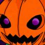 The Punny Pumpkinmon, Chai