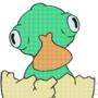 Duckling Hatch