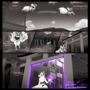 Outworld Oddities - Page 19 by SuperSheela
