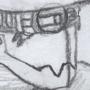 Abaddon the Robo-Outlaw