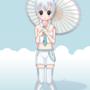 Vocaloid Usagi
