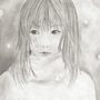 Winter by Shichirou