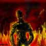 Burn it!! by Magmamork