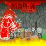 Mad-n - Adoptio by Coft