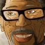 Freeman by ctrlaltd1337
