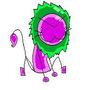 Juicy Lion by JuicyLion