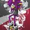 Newgrounds Sonic fan char
