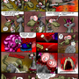 RATS ON COCAINE 002 by ApocalypseCartoons