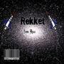 Rokket album cover. by Rokkross