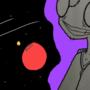 Spacecase.