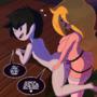 [COMMISSION] Adventure Girls -Bad Little Boy