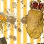 King Cornflake