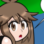 Patreon release: Blue/green - Pokemon