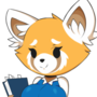 Retsuko + Patreon Announcement