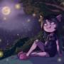 Claire's Night