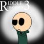 Riddle Transfer 3 Teaser