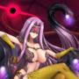 Gorgon, Fate/GO Avenger