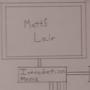 Matt's Lair Game Design 1