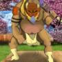 Shugoki (for Honor)