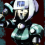 Rework: Robo-Fortune