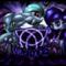 Legion of Monster Waifus