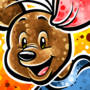 Roo - Winnie the Pooh Art
