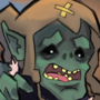 Goblin by Basement-Goblin