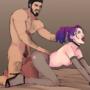 vainilla sex