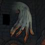 LOZ: Wallmaster