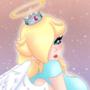 Angelic Rosalina