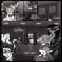 Outworld Oddities - Page 20 by SuperSheela