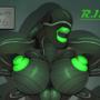 [Alien Day] Serving 426