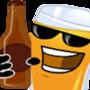 jus_hak cheers emote twitch
