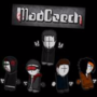 MadCzech art