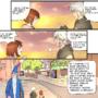 KH: A World Without Sky 2 (AI-NOHIKARI)