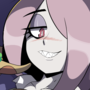 Sucy's Favorite Brew