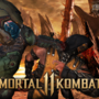 Doomslayer for MK11