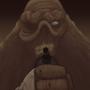Lyanna VS The Giant
