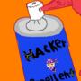 Hacker Repellent