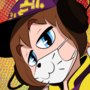Hat in Time ~ Nyakuza