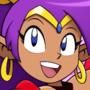 Ret-2-Transform! (Shantae)