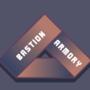 Bastion Armory