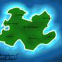 Verildor Map by samulis