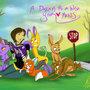 ME Disney STYLE! by Vivzmind