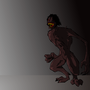 Shadow Lurker