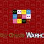 Non Omnis Warhol