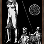 [NSFW] Judas Cradle by jewdozer